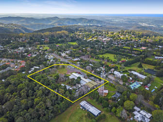 93-97 Eagle Heights Road (165 Long Road) Tamborine Mountain QLD 4272 - Image 1