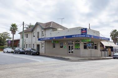 335 George Street Windsor NSW 2756 - Image 1