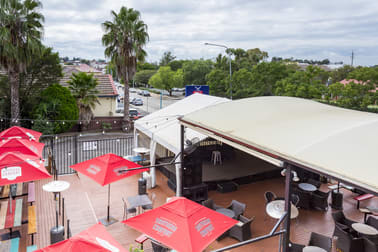 335 George Street Windsor NSW 2756 - Image 3