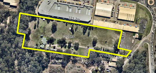 3 Nowra Hill Rd South Nowra NSW 2541 - Image 1