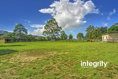 3 Nowra Hill Rd South Nowra NSW 2541 - Image 2