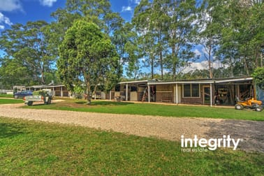 3 Nowra Hill Rd South Nowra NSW 2541 - Image 3