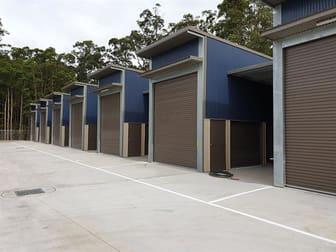 Unit 6, Lot 5/100 Rene Street, Noosaville QLD 4566 - Image 1