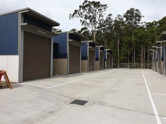 Unit 6, Lot 5/100 Rene Street, Noosaville QLD 4566 - Image 2