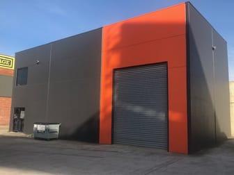 7/300 Macaulay Road North Melbourne VIC 3051 - Image 3