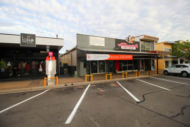 25A Miles Street Mount Isa QLD 4825 - Image 2