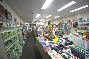 25A Miles Street Mount Isa QLD 4825 - Image 3
