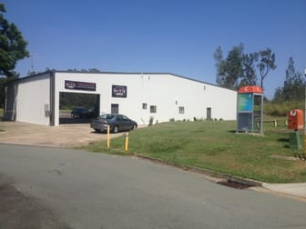 15 Salisbury Avenue Kooralbyn QLD 4285 - Image 3