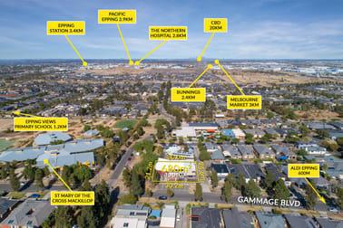 1 Gammage Boulevard Epping VIC 3076 - Image 1