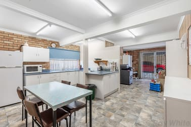 21 Vulture  Street West End QLD 4101 - Image 3