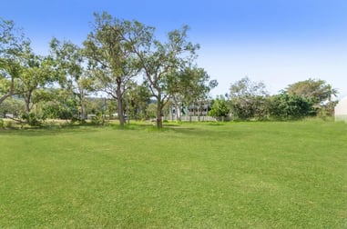 59 Sooning Street Nelly Bay QLD 4819 - Image 2