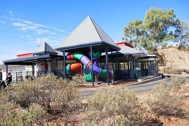 45 Stuart Highway Alice Springs NT 0870 - Image 2