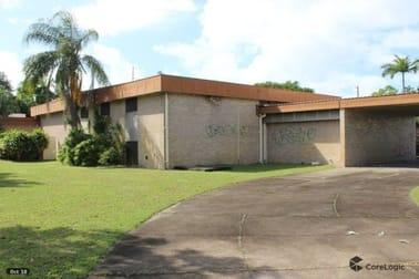 334 - 336 Sheridan Street Cairns North QLD 4870 - Image 3