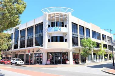8/139 Newcastle Street Perth WA 6000 - Image 1