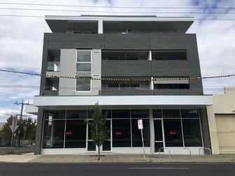 464-468 High Street Preston VIC 3072 - Image 2