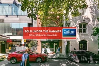 37 Little Collins Street Melbourne VIC 3000 - Image 1