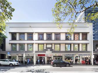 212-224 King Street Melbourne VIC 3000 - Image 1