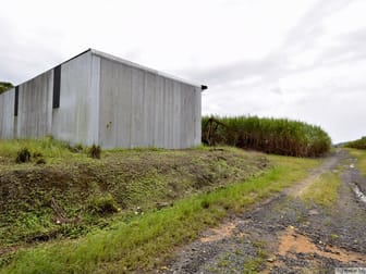 203 Murdering Point Road Silkwood QLD 4856 - Image 1