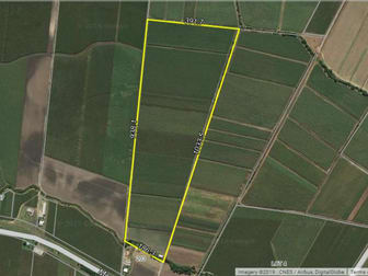 203 Murdering Point Road Silkwood QLD 4856 - Image 2