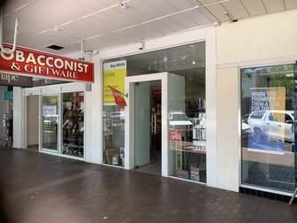138 Macquarie Street Dubbo NSW 2830 - Image 2