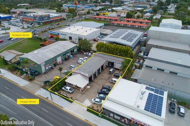 3 Hooper Street West Ipswich QLD 4305 - Image 1