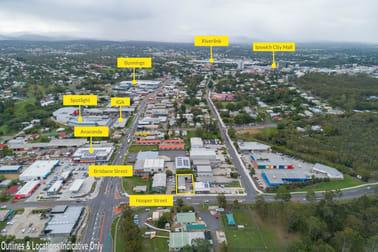 3 Hooper Street West Ipswich QLD 4305 - Image 2