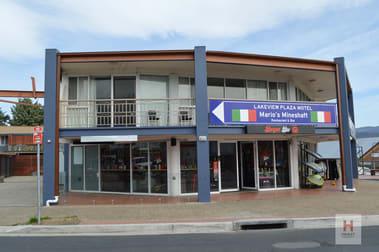 1/2 Snowy River Avenue Jindabyne NSW 2627 - Image 1
