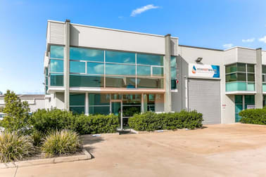 85-115 Alfred Road Chipping Norton NSW 2170 - Image 2