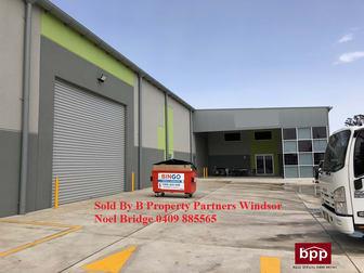 Windsor NSW 2756 - Image 1