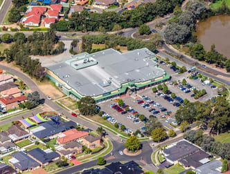 Cecil Hills Shopping Village Cecil Hills NSW 2171 - Image 3