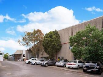 28-34 Orange Grove Road Warwick Farm NSW 2170 - Image 2
