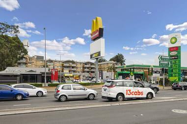 2/586 Parramatta Road Croydon NSW 2132 - Image 1