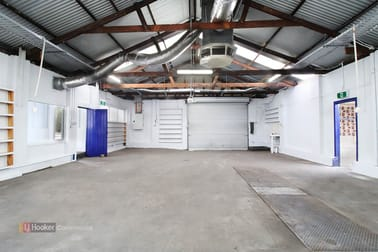 1013 Lower North East Road Highbury SA 5089 - Image 3