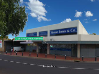 1/14 Station Place Werribee VIC 3030 - Image 1