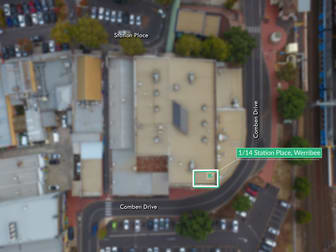 1/14 Station Place Werribee VIC 3030 - Image 2