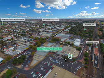 1/14 Station Place Werribee VIC 3030 - Image 3