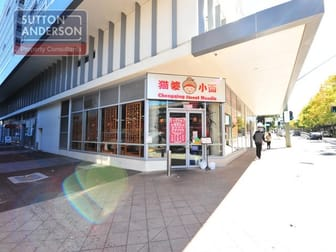 Retail3/88 Archer Street Chatswood NSW 2067 - Image 1