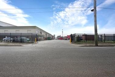 81 Railway Road North Mulgrave NSW 2756 - Image 2