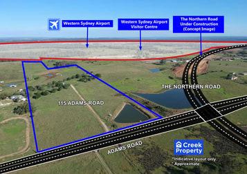 115 Adams Road Luddenham NSW 2745 - Image 2