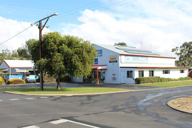 22 Milne Street Bordertown SA 5268 - Image 2