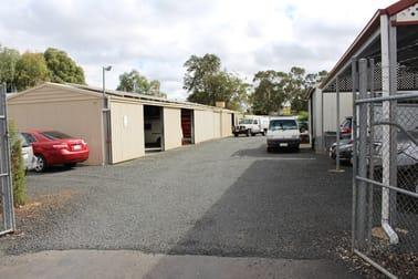 22 Milne Street Bordertown SA 5268 - Image 3