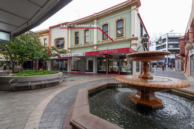 2 - 4/7-11 Quadrant Mall, Launceston TAS 7250 - Image 1