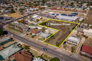 Lot 26 Shenton Street Geraldton WA 6530 - Image 1