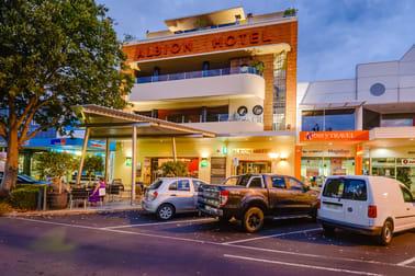 593 Dean Street Albury NSW 2640 - Image 1