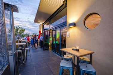 593 Dean Street Albury NSW 2640 - Image 3