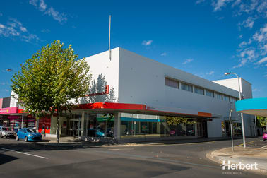 43 COMMERCIAL STREET WEST Mount Gambier SA 5290 - Image 1