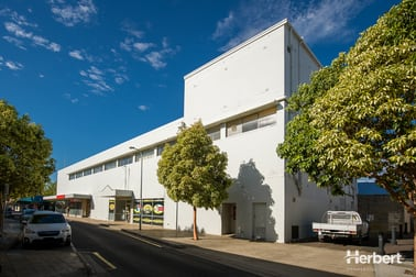 43 COMMERCIAL STREET WEST Mount Gambier SA 5290 - Image 2