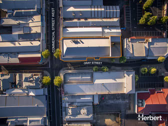 43 COMMERCIAL STREET WEST Mount Gambier SA 5290 - Image 3