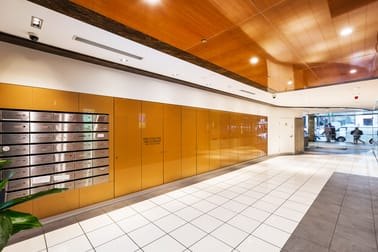 301/5 Hunter Street Sydney NSW 2000 - Image 2