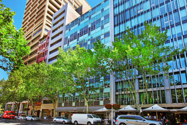 605/229 Macquarie Street Sydney NSW 2000 - Image 1